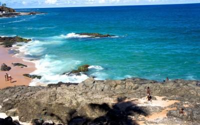 Salvador do Bahia