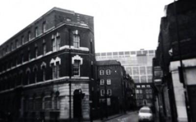 East London 3